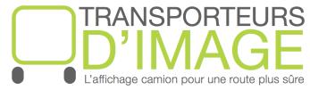 Logo Transporteurs d'Image