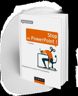 Stop-au-PowerPoint-Nicolas-Beretti