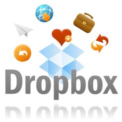 dropbox efficacité