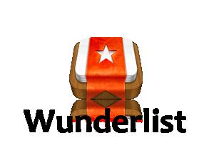 Wunderlist_logo