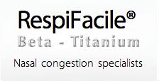 RespiFacile