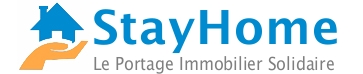 STAYHOME LOGO