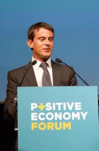 Valls LH